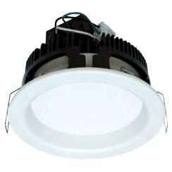 LED 실내 조명등